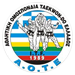 Greek Athletic TaeKwon Do Federation