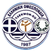 Greek TaeKwonDo Federation